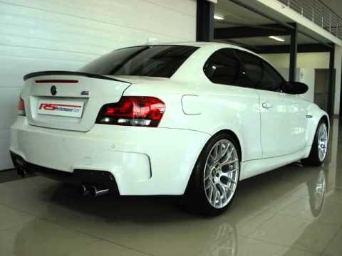 BMW M1 For Sale >> 2012 Bmw M1 1 Series M Coupe Auto For Sale On Auto Trader South Africa