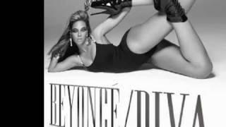 DJ LIKKLE PLATINUM ft BEYONCE - DIVA [DANCEHALL REMIX] (PRAM PRAM RIDDIM)
