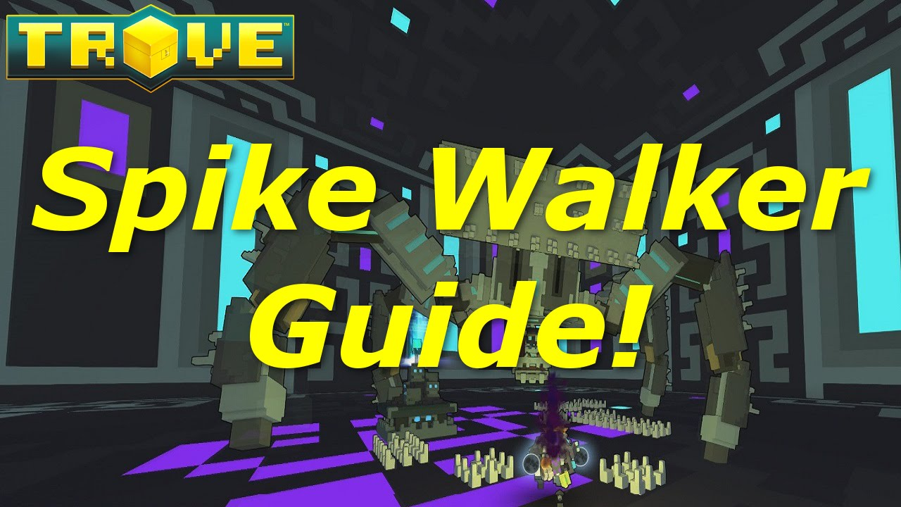 how to make a shadow portal in trove