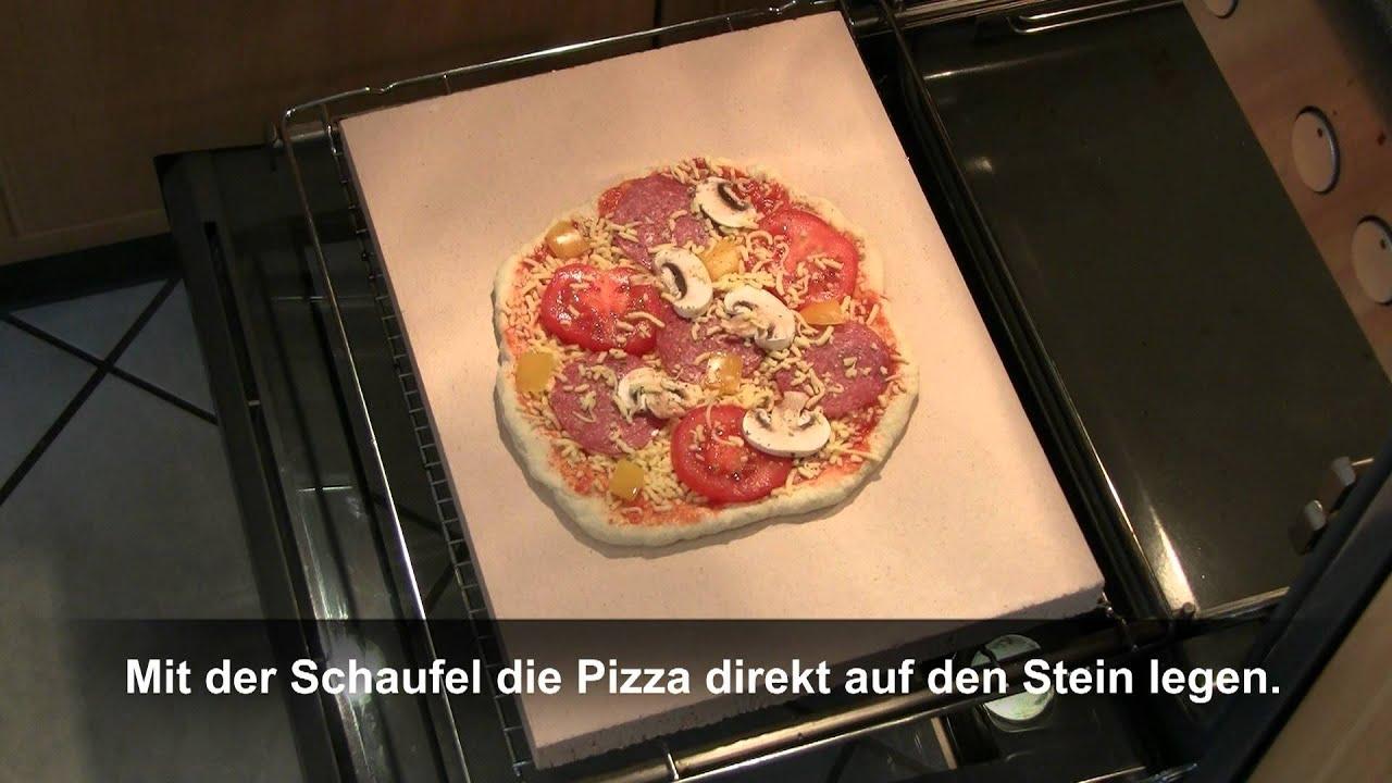 Weber Elektrogrill Toom : Lidl pizzastein toom baumarkt prospekt seite no gültig von