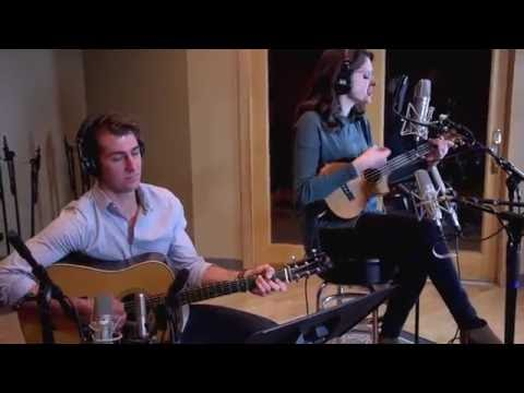 """""""Perfect Too"""" Lauren Becker Acoustic Sessions"""