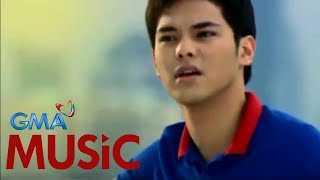 Download Julie Anne San Jose & Kristoffer Martin I I'll Be There I OFFICIAL music MP3 song and Music Video