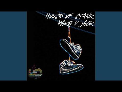 Make U Jack (Inland Knights Remix) feat. Blakfred