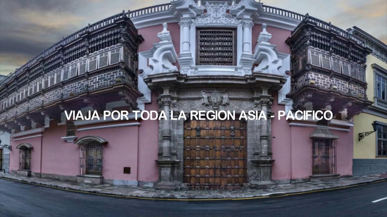Consulado del Perú