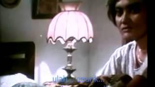 05 ULAH CEURIK-POP SUNDA
