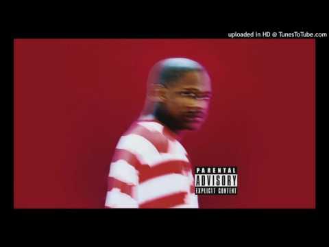 YG - Twist My Fingaz [Instrumental Remake] Prodby. Mac Thomson