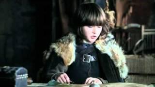 Игра престолов (озвучка AlexFilm)