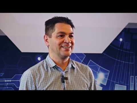 Top 10 Dealerilor Autorizati SmartCash 2019, Stefan Simon director Simon Electronics din Satu Mare