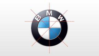 BMW 🔍 Significado del logo y ANÁLISIS de marca | FOROALFA