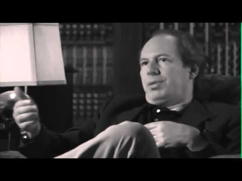 The Best Hans Zimmer Interview - part 1