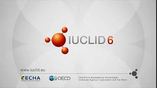 How to exchange data between different versions of IUCLID 6 thumbnail