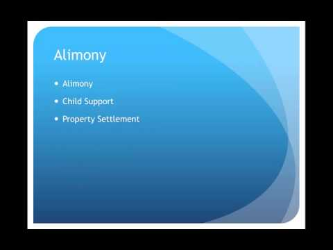 Gross Income Inclusions Video Lecture - YouTube