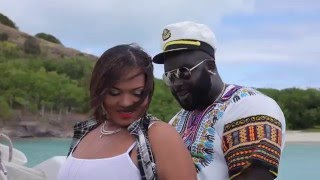 "[Antigua Carnival ] Menace - Smooth Sailing (official music video) ""2016 Soca"""
