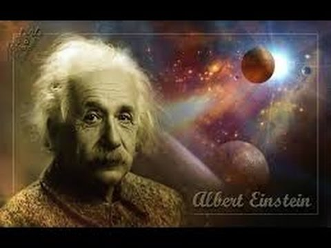 (Documentary)🎮🎮🎮The Extraordinary Genius of Albert Einstein