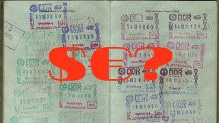 Стоимость отпуска в России / Санкт Петербурге для немецкой семьи