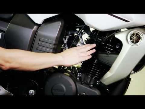 ¿Cómo funciona un carburador?
