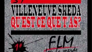 FLM - Fou La Merde 1