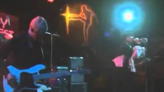 Siouxsie & The Banshees - Metal Postcard/Jigsaw Feeling - 7/11/78 - Old Grey Whistle Test
