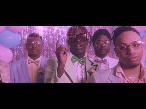 Lil Yachty - Bring It Back [Slowed]