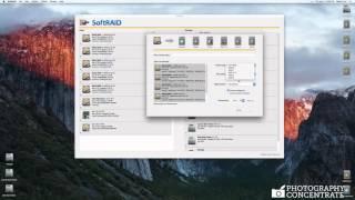 SoftRAID Review