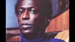 Miles Davis - The doo bop song