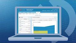 Refresh The Way You Bank Online | BMO Harris Bank