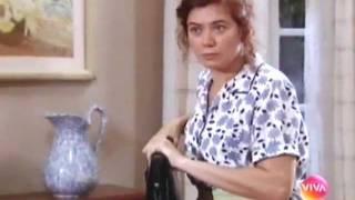 Brava Gente (série TV Globo) - Tarde da Noite (trailer)