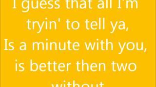 Hunter Hayes Somebodys Heartbreak Lyrics YouTube Videos
