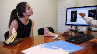 Piédica - Plantillas Ortopédicas