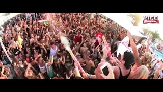 The IOS / Greece 2014 AFTERMOVIE - Lifeisabeachparty.com