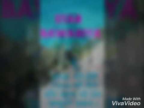 New song bawariya great ... singer ravi changia eghotiya 9068191775