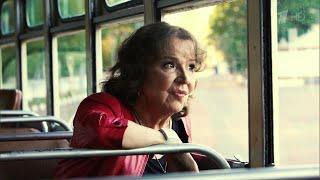 «Тамара Семина. Мне уже не больно». Документальный фильм