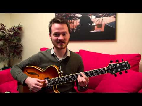 Private Guitar Lessons and Classes in Manchester, NH