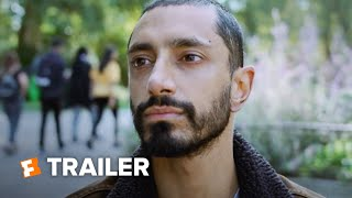Sound of Metal Trailer #1 (2020) | Movieclips Trailers