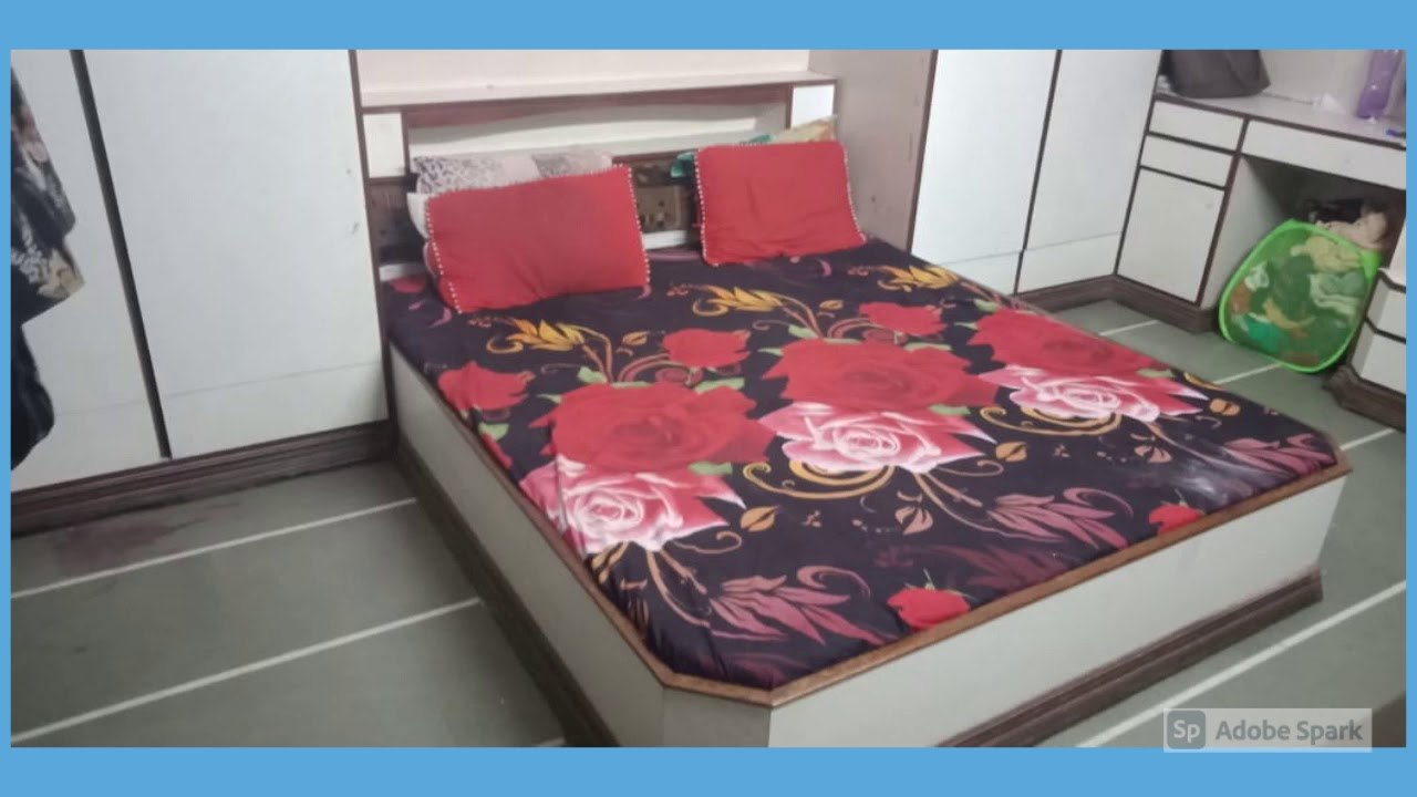 Download ahmedabad pg house 9726938557