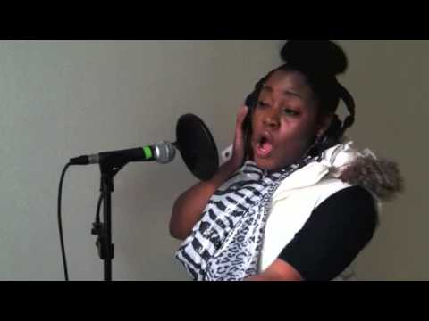 Love and War Tamar Braxton Cover