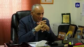 الاحتلال يعرقل عمل الشرطة الفلسطينية بعد قرار وقف التنسيق الأمني- 1/6/2020