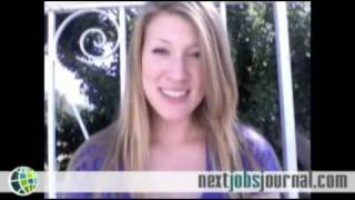 Welcome to The Next Jobs Journal
