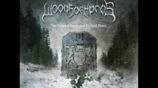 Woods of Ypres - Through Chaos and Solitude I Came