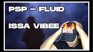 FLID - PSP (OFFICIAL MUSIC VID…