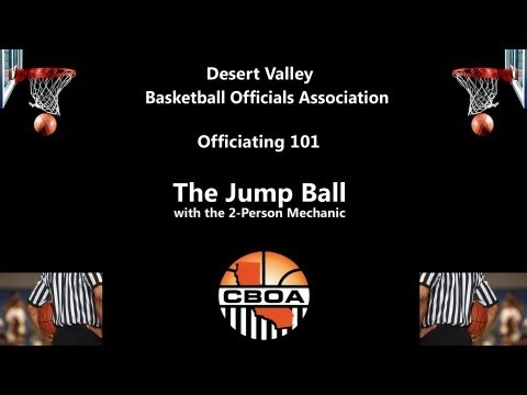 officiating-101---the-jump-ball---2-person-mechanic