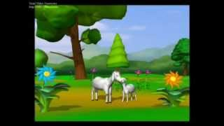 'malayalam kid song' - 'malayalam animation' 'kunjappi' 2012 2013 ever hit