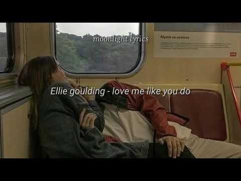 ellie-goulding---love-me-like-you-do-(-tradução/legendado)