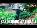 Kakochang waterfall || A memorable Journey😘||School trip || Mohsin Hussain||Vlog-1
