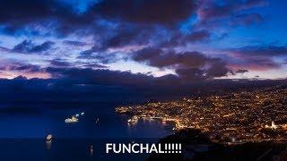 Baixar Rádio Comercial | Funchal no New York, New York