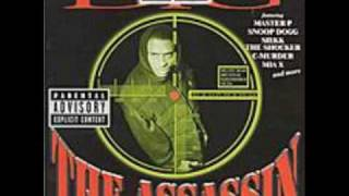Big Ed - Assassin