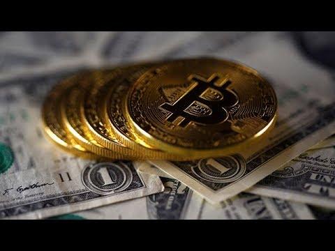 Bitcoin to make Wall Street debut