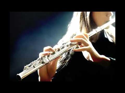 Flute Ringtone for Mobile