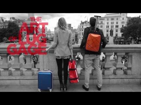 Web video production - Location shoot - Hideo Wakamatsu London by The Video Advert Company