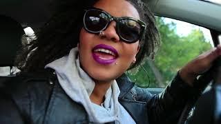 Get out my way - Idra Kayne